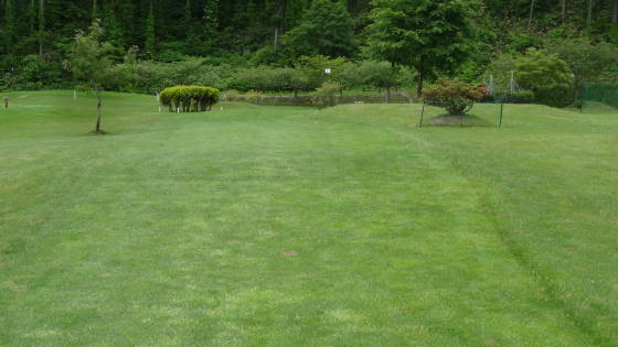 木古内町パークゴルフ場(フォレストPりろない) (b1)