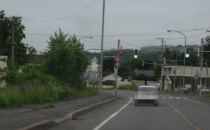函館へのドライブ2016 (6)