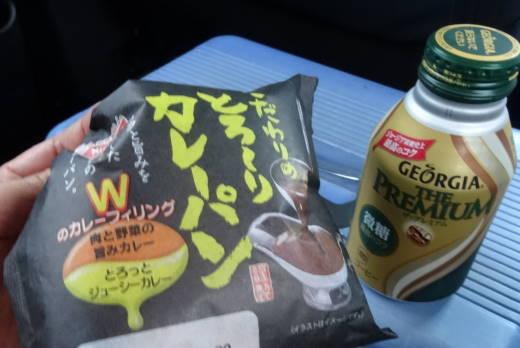 函館へのドライブ2016(14)