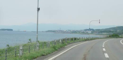 函館へのドライブ2016(42)