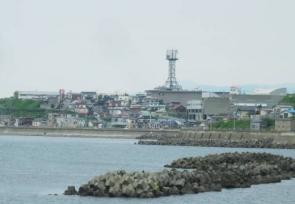 函館へのドライブ2016(43)