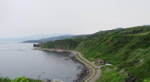 函館へのドライブ2016(51)