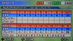 みんごる夏休み特集16-P2gmln (9)