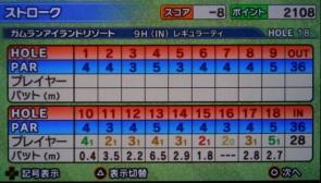 みんごる夏休み特集16-P2gmln (17)