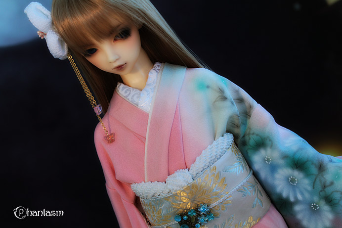 oogi-botan02.jpg