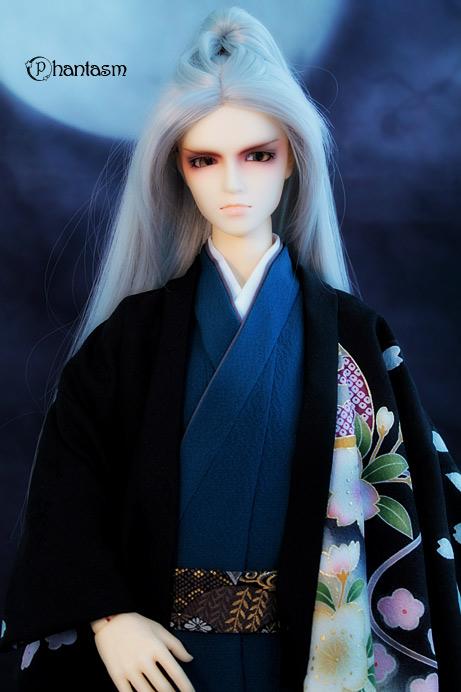 tsuji03.jpg