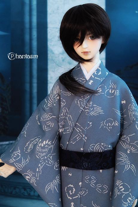 tsuru02_2016042303151204c.jpg
