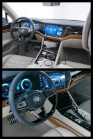 VW T-prime GTE