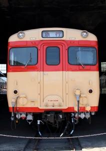 キハ28-2329