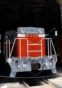 DD13-638