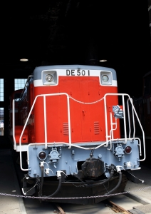 DE50-1