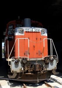 DD16-304