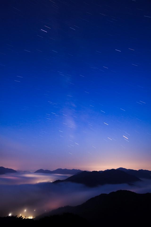 霧那流るる朝に_1