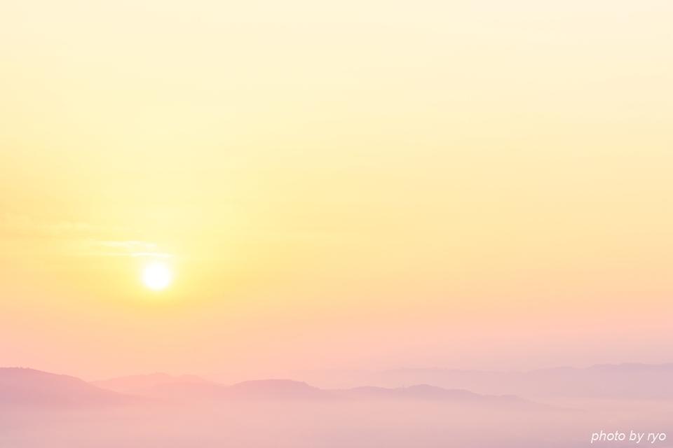 霧か霞か?_2