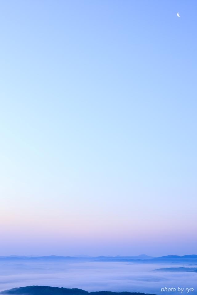 薄い霧の朝_4