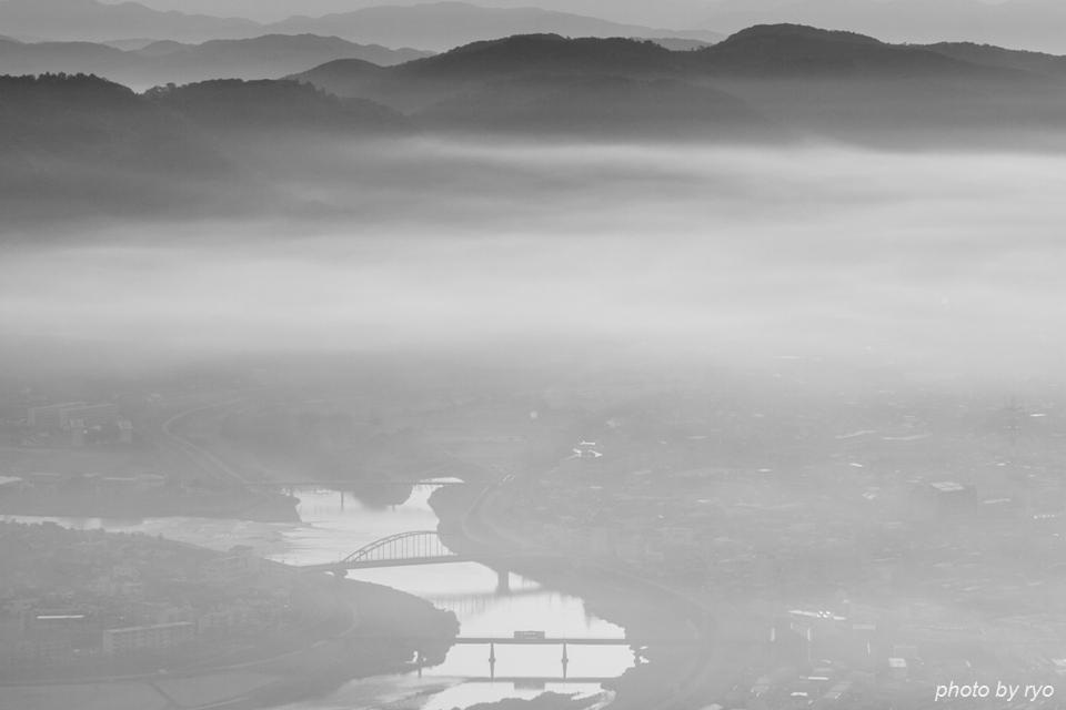 霧たなびく朝に_2