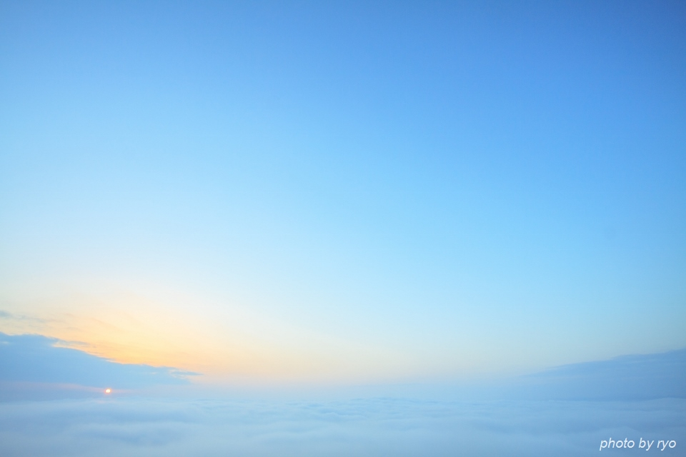 20160718_霧の海_3