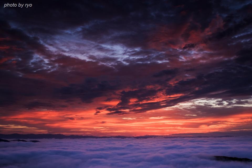雲の多い朝に_3