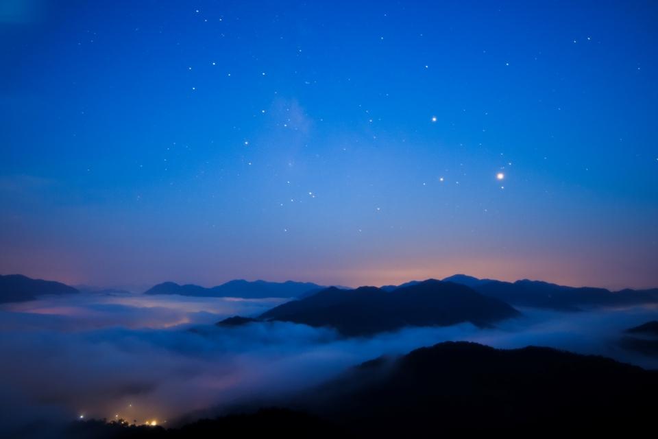 霧那流るる朝に_2