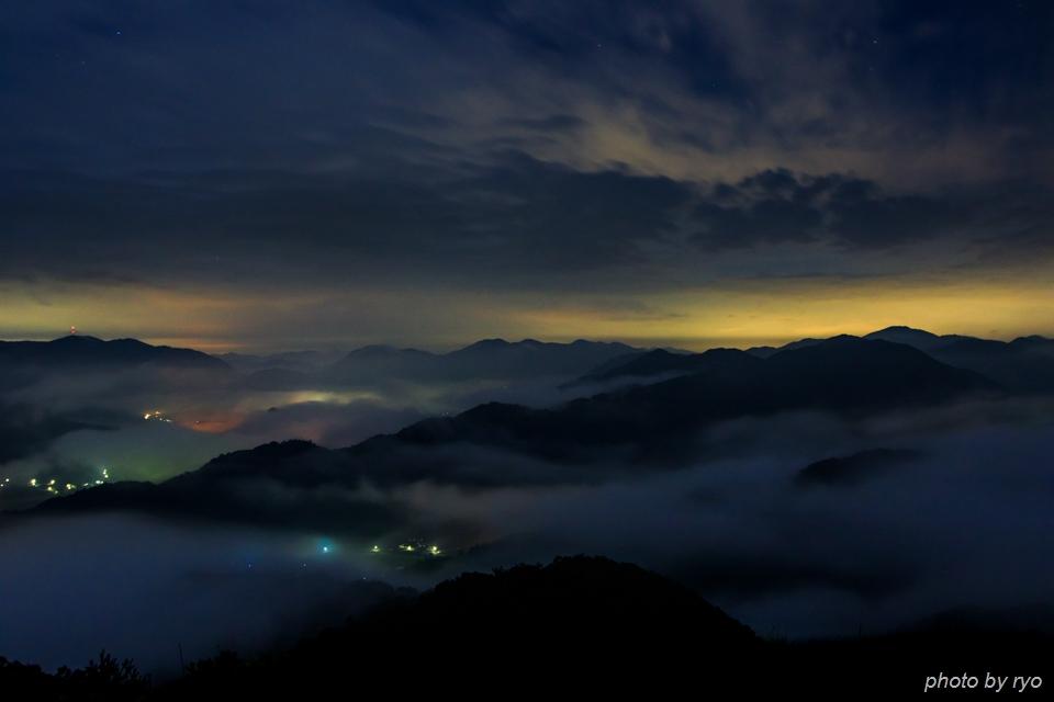 雲の多い朝に_2
