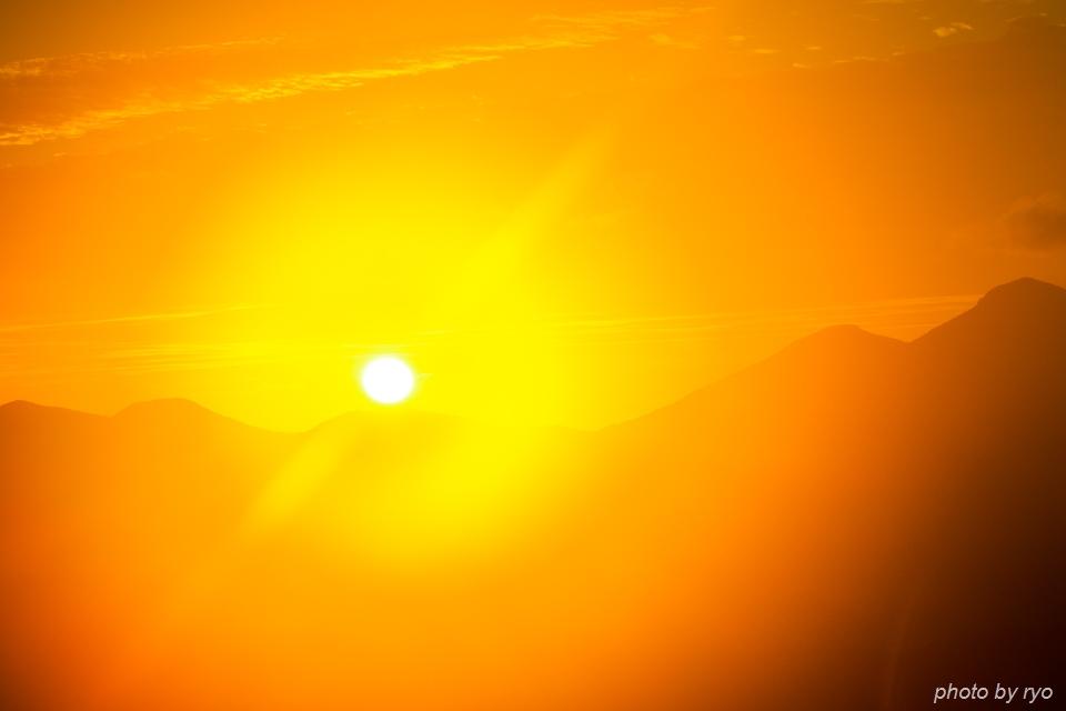 霧の舞う朝に_3