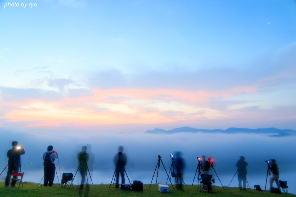 霧の高い朝に_4