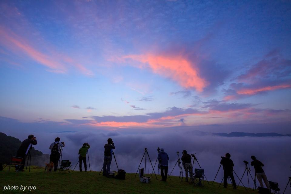 霧の高い朝に_5