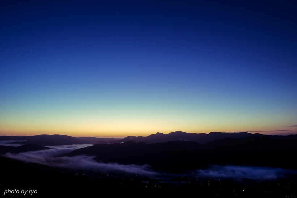 雲の無い朝に_5
