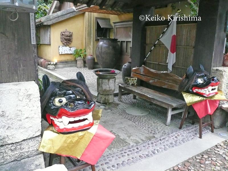 Ishigaki046.jpg