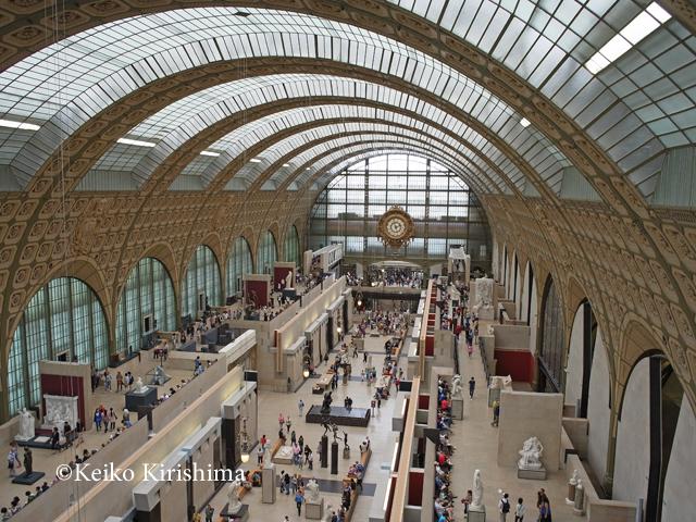 Orsay022.jpg