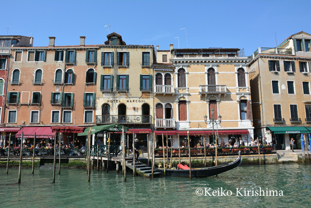 Venice053.jpg