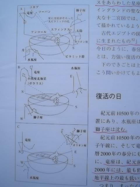 DSCF6810.jpg
