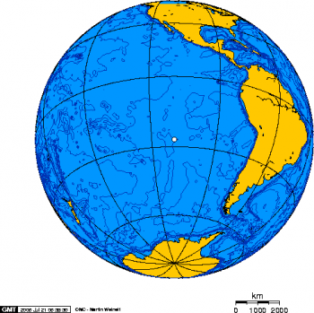 Orthographic_projection_centred_over_Easter_Island_20160611224532491.png