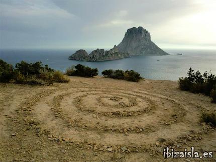 images_imagenes_mistico-hippie_es-vedra-ibiza.jpg