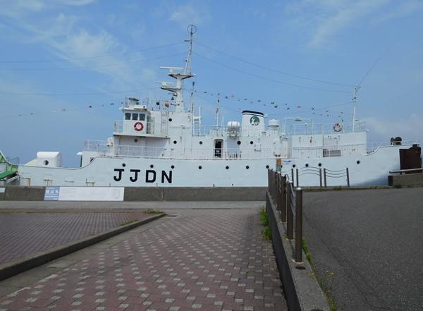 DSCN1323.jpg