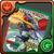 ドギラゴン剣カード
