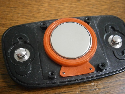 P4300001.jpg