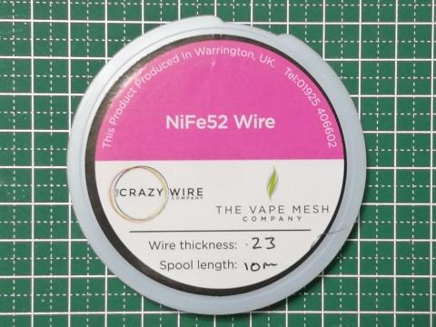 nife52_wire_001.jpg