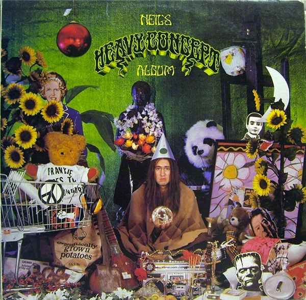 1000full-neils-heavy-concept-album-cover.jpg