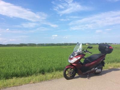 自分のバイク関連_3920