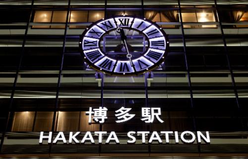 tw_hakata_06.jpg