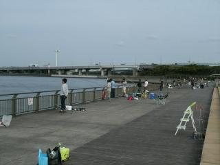 nishikouenn 2016