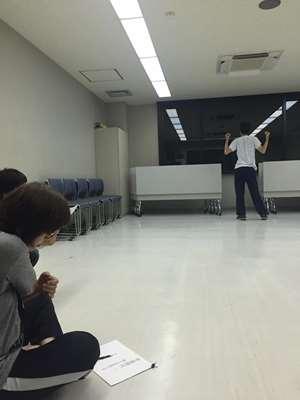 s-160822P日記02