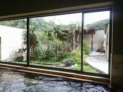 【写真】君津・房総 四季の蔵の温浴施設
