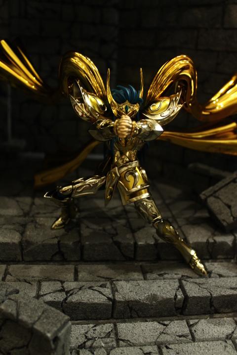 カミユ神1