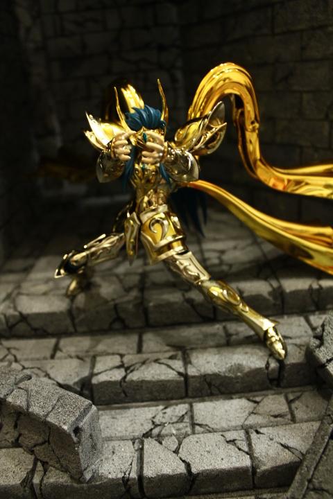 カミユ神2