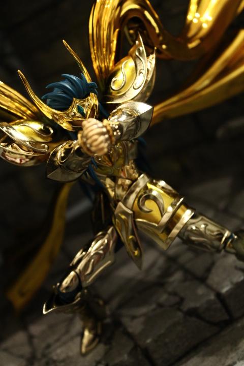 カミユ神4
