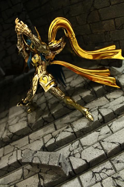 カミユ神5