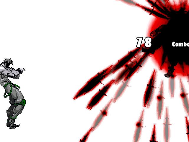 mugen1610122035 (5)