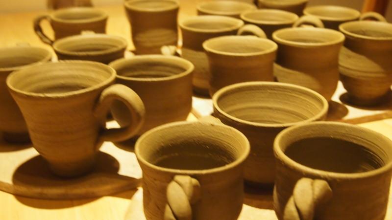 2016 10陶器